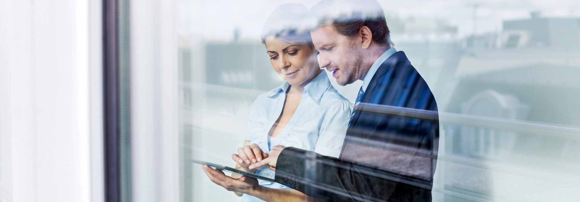 Mehr als 1,7 Millionen Anwender nutzen weltweit IT Lösungen, die bei BASIS oder bei Kunden von BASIS für kundenindividuelle Anforderungen geschaffen wurden.