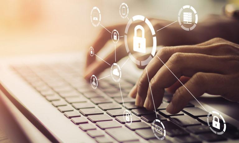 BBx Replication schützt sicher vor Ransomware